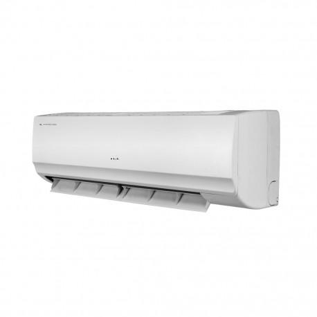 Minisplit TCL Inverter 1.5 Toneladas Frío/Calor 220V - Envío Gratuito
