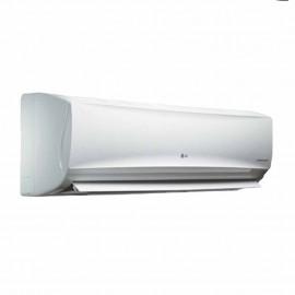 Minisplit Inverter LG 3 Toneladas Frío/Calor 220V SW362HP