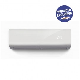 Minisplit Neoaire 1 Tonelada Frío/Calor 110V - Envío Gratuito