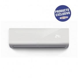 Minisplit Neoaire 1 Tonelada Frío/Calor 220V - Envío Gratuito