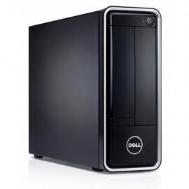 PC Dell Inspiron 3647 8GB 1TB - Envío Gratuito