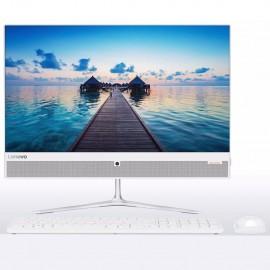 """All in One Lenovo 21.5"""" 510 1TB / 6GB - Envío Gratuito"""