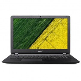 "Laptop Acer 15.6"" ES1-523-26CR 500GB / 4GB - Envío Gratuito"