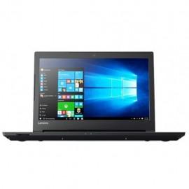 "Laptop Lenovo 14"" V110 500GB 4GB - Envío Gratuito"