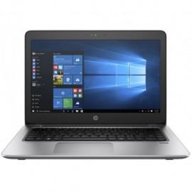 """Laptop HP 14"""" ProBook 440 G4 256GB 8GB - Envío Gratuito"""