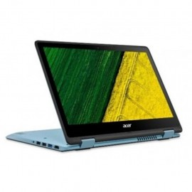 "Laptop Acer 11.6"" Touch 500GB 2GB - Envío Gratuito"