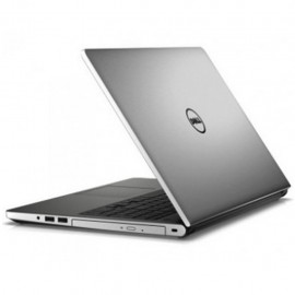 "Laptop Dell 15.6"" 5000 1TB 8GB - Envío Gratuito"