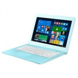"""Laptop Asus 15.6"""" X541NA-GO0 500GB 4GB - Envío Gratuito"""