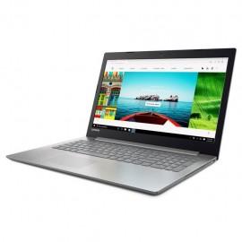 "Laptop Lenovo 14"" IdeaPad 320 500GB 4GB - Envío Gratuito"