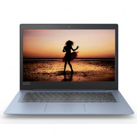 "Laptop Lenovo 14"" IdeaPad 120S 32GB 2GB - Envío Gratuito"