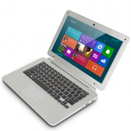 "Notebook Vulcan 11.6"" NBVNB11602IS 32 GB 2GB - Envío Gratuito"
