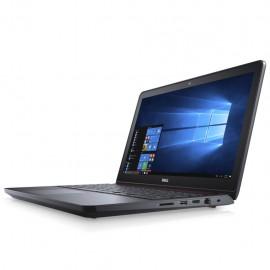 """Laptop Gamer Dell 15.6"""" Inspiron 15 Serie 5000 1TB + 128GB 8GB - Envío Gratuito"""
