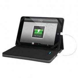 Cargador Universal para Tablets - Envío Gratuito