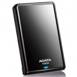 Disco Duro Externo Adata HV620 de 1TB - Envío Gratuito