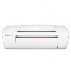 Impresora HP DESKJET 1115 - Envío Gratuito