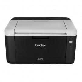 Impresora Brother HL1202 - Envío Gratuito