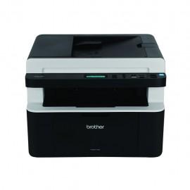 Impresora láser Brother con conectividad de red inalámbrica - Envío Gratuito
