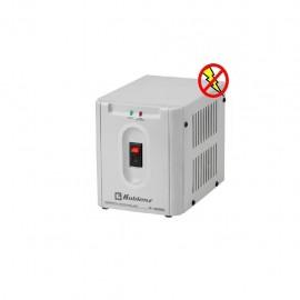 Regulador de Voltaje RI2502 - Envío Gratuito