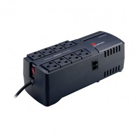 Regulador Voltaje Smartbitt SBAVR-900 - Envío Gratuito