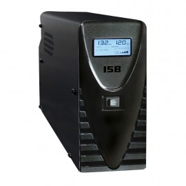 Nobreak Sola Basic Micro Sr Inet 480 - Envío Gratuito