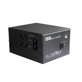 Regulador Sola Basic Slim Volt 1300 Va - Envío Gratuito