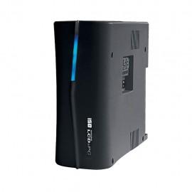 Nobreak Sola Basic Protector Lc 11 Min - Envío Gratuito