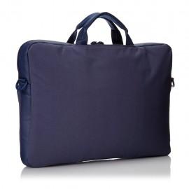 """Incase City Brief for MacBook Pro 15"""" Blue - Envío Gratuito"""