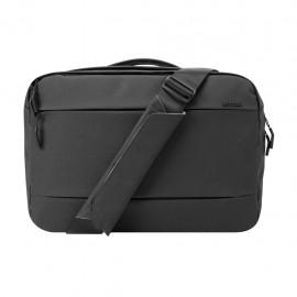"""Incase City Brief for MacBook Pro 15"""" Black - Envío Gratuito"""
