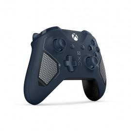 Control Xbox One Inalámbrico Patrol Tech Edición Limitada - Envío Gratuito