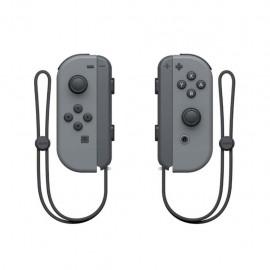 Controles Joy Con Set de 2 Nintendo Switch - Envío Gratuito