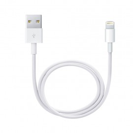 Cable Lightning Apple - Envío Gratuito