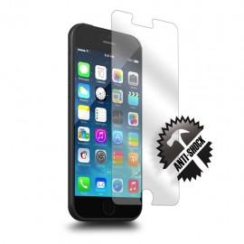 Protector de pantalla Marblue AntiShock para iPhone 6 Plus - Envío Gratuito
