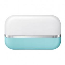 Batería Lámpara Samsung Portátil Para Kettle 5.1 Azul - Envío Gratuito