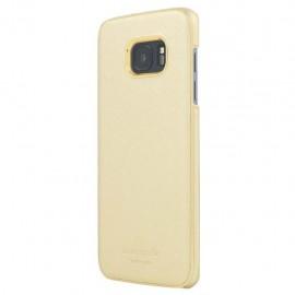 Protector Kate Spade Saffiano Wrap Dorado Acce Samsung - Envío Gratuito