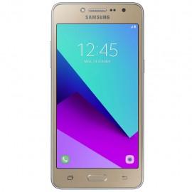 Samsung Galaxy Grand Prime + Dorado Desbloqueado - Envío Gratuito