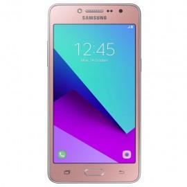 Samsung Galaxy Grand Prime + Rosa Desbloqueado - Envío Gratuito