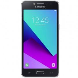 Samsung Galaxy Grand Prime Negro Desbloqueado - Envío Gratuito