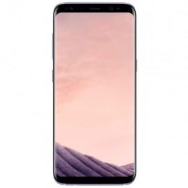 Samsung Galaxy S8 Violeta Telcel - Envío Gratuito
