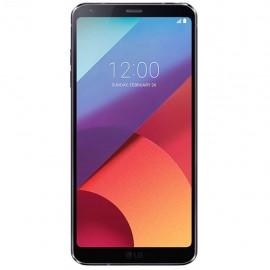 LG G6 H870 Negro Telcel - Envío Gratuito