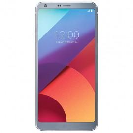 LG G6 H870 Gris Telcel - Envío Gratuito