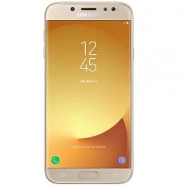 Samsung Galaxy J7 Pro Dorado Telcel - Envío Gratuito