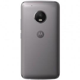 Motorola Moto G5 Plus Movistar Gris - Envío Gratuito