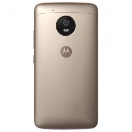 Motorola Moto G5 Movistar Dorado - Envío Gratuito