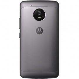 Motorola G5 Movistar Gris - Envío Gratuito
