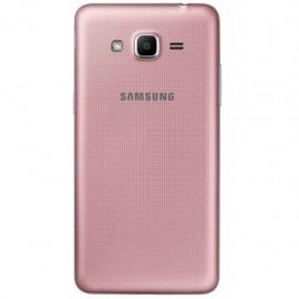 Samsung Galaxy Grand Prime Movistar Rosa - Envío Gratuito