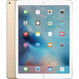 iPad Pro 32GB Oro - Envío Gratuito