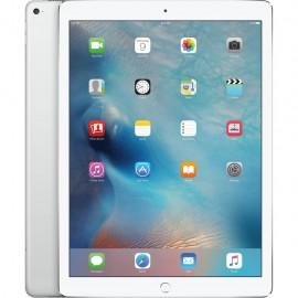 iPad Pro 32GB Plata - Envío Gratuito