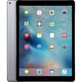 iPad Pro 32GB Gris Espacial - Envío Gratuito