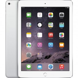 iPad Air 2 16GB Plata - Envío Gratuito