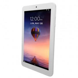 Tablet Polaroid 7 Blanco POCMTV000 - Envío Gratuito